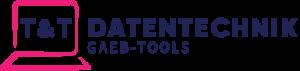 GAEB Tools - Das umfassende Softwarepaket
