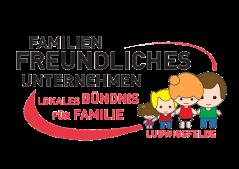 20181010_TundT_Sozial_Familien