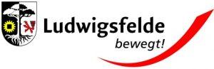 TundT - Ludwigsfelde bewegt Logo