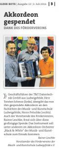 20181010_TundT_Sozial_Musikschule