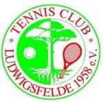 20181010_TundT_Sozial_Tennis_s